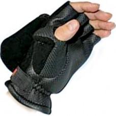 Перчатки варежки Alaskan неопрен/флис 24-25см/XL
