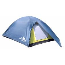 Палатка Alpika DYNA-3  (280х190, 2000мм, дно PE)