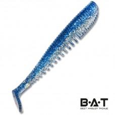 Приманка силикон съед BAT Awaran 110мм 5шт, 31