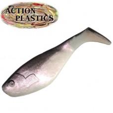 Риппер Action Plastics 2SM-2  2цветн 5.08см  (25)