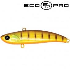 Раттлин ECOPRO VIB Nemo  70мм, 13г, 034 Brick fish