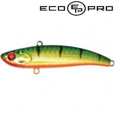 Раттлин ECOPRO VIB Nemo  70мм, 13г, 014 Hot Perch