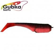 Рыбка поролон Gubka Baits  8см с двойн.Saikyo, цв.08  (5)