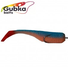 Рыбка поролон Gubka Baits  8см с двойн.Saikyo, цв.11  (5)