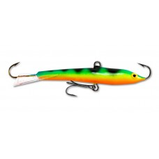 Балансир Rapala Jigging Rap W2  20мм, 4г /GLP