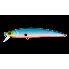Воблер Strike Pro Arc Minnow  нейтр  7.5см, 5.5г (0.4-0.8м)  JL-119SP#A05
