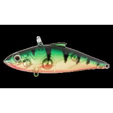 Раттлин Strike Pro Euro Vibe Floater  тон  8см, 15г  SP-027#A102G