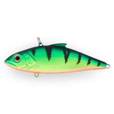 Раттлин Strike Pro Euro Vibe Floater  тон  8см, 15г  SP-027#A103S