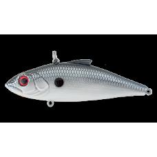 Раттлин Strike Pro Euro Vibe Floater  тон  8см, 15г  SP-027#SM37F