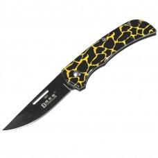 Нож перочин Bostun 961, в блистере