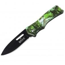 Нож перочин Bostun 967, в блистере