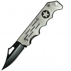 Нож перочин Bostun 879, в блистере