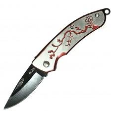 Нож перочин GL03, в блистере