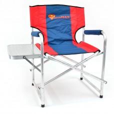 Кресло складн Кедр Supermax AKSM-02