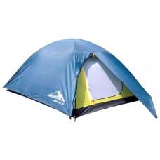 Палатка Alpika DYNA-2  (270х155х120, 2000мм, дно PE)