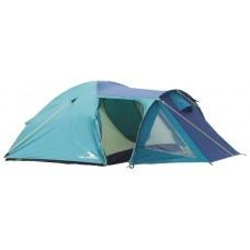 Палатка Alpika TRAIL-3  (420х220х130, 3000мм, дно 5000мм оксф.)