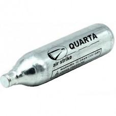 Баллончик д/пневм (CO2  12г) Quarta
