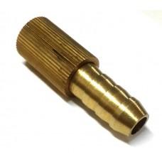 Переходник д/газ.плит M01/DM01  SPS-P11