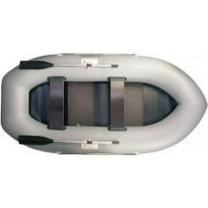 Лодка Дельфин-3