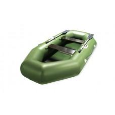 Лодка Стрим-2 ПВХ
