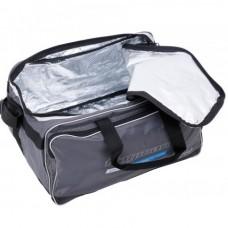 Сумка изотерм Flagman Bait Bag Large 52х28х37см, карман, наплечн.ремень