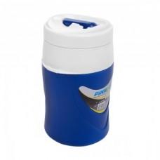 Контейнер изотерм для жидкости PINNACLE Platino 1л, син