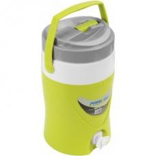 Контейнер изотерм для жидкости PINNACLE Platino 4л, зелен
