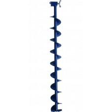 Шнек ледобура Тонар ЛР-100С  (10)
