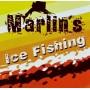 Балансиры Marlin's