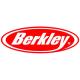 Виброхвосты Berkley