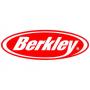 Нить Berkley