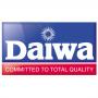 Нить Daiwa