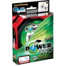 Нить Power Pro 135м red  0,10