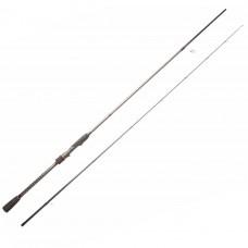 Спин Fish Season DEEP tubular tip 802H (10-45)  2,4м