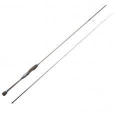 Спин Fish Season FOGEL tubular tip 662L (5-18) 1,98м