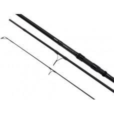 Спин. Shimano Alivio DX Specimen 12-350 3-секц.