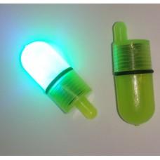 Светлячок электр (50/200)