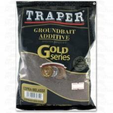 Добавка Traper Gold Coco-belge /кокос.жмых/ 400г