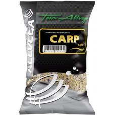 Прикормка Allvega TEAM 1кг  карп CARP  (10)