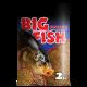 Dunaev BIG FISH